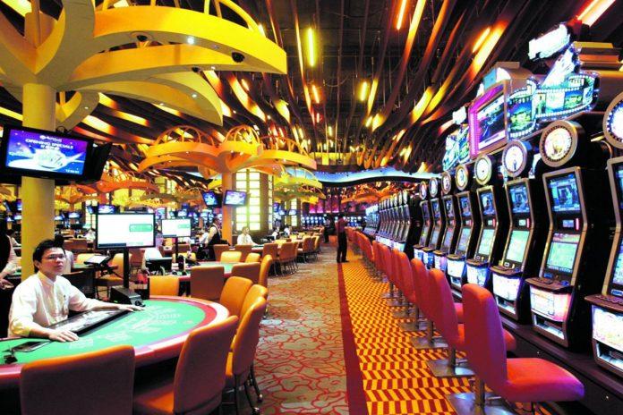 Есть ли в камбодже казино продам игровые автоматы б у в екатеринбурге